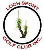Loch Sport Golf Club