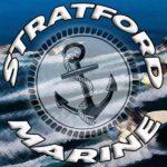 Stratford Marine