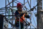 Mick Luke Electrician