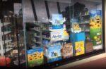 Loch Sport Pharmacy