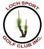 Loch Sport Golf Club