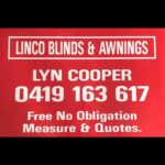Linco Blinds & Awnings