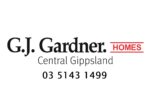 G.J. Gardner Homes Central Gippsland