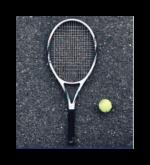 Loch Sport Tennis Club
