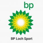 BP LOCH SPORT